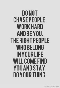 Do-not-chase-people1